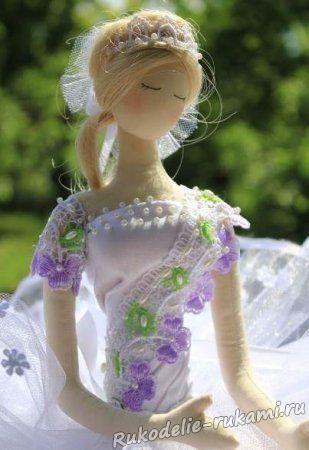 krásne Barbie datovania zdobiť hry
